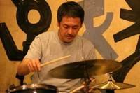 0812_takagi_4