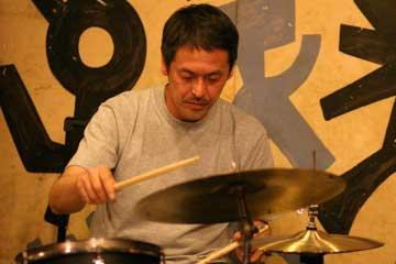 0812_takagi