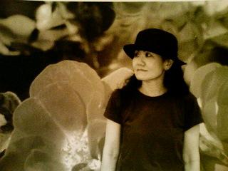4/12(水)SHOOMY BAND CD「requiem」発売記念LIVE@新宿ピットイン