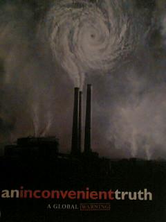 映画「不都合な真実」を観て下さい!