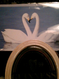 ジャズハウス「Swan」マスター お別れ会