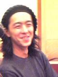 11/25(日)加藤崇之 +鳥尾さん+Shoomy+小山大介 @なってるハウス