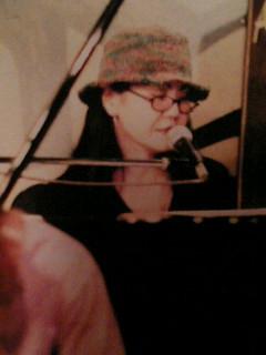 11/28(水) Shoomy Bossa Trio LIVE @国分寺サンジェルマン8世