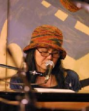 8/15(金)Shoomy Bossa nova LIVE @なってるハウス