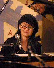 11月3日(月・祝日)Shoomy Trio @なってるハウス
