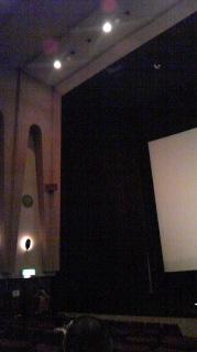 新宿プラザ劇場
