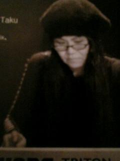 """今日 11/21(金)""""エレクトリック渦"""" LIVE@なってるハウス"""