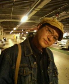 12/3(水)Shoomy&杉山茂生Duo@国分寺サンジェルマン8世 farewell LIVE