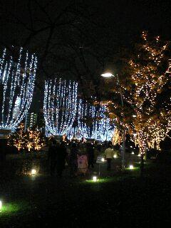 今日、12/10(水)Vanilla Mood 六本木 LIVE !