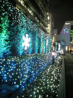 Christmas Eve& EveEve