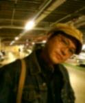 """1/12(月・祝) Shoomyトリオ """"tachyon""""@なってるハウス"""