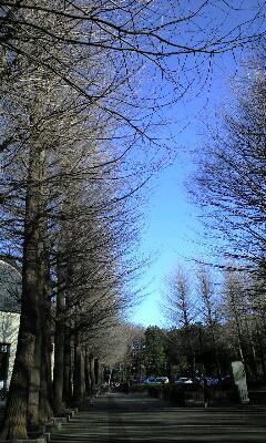 """2/2(月)""""Shoomy4""""LIVE @大塚 ドンファン"""