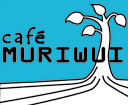 "6/6(土)""夢Duo""LIVE@ Cafe MURIWUI"