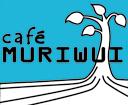 """6/6(土)""""夢Duo""""LIVE@ Cafe MURIWUI"""