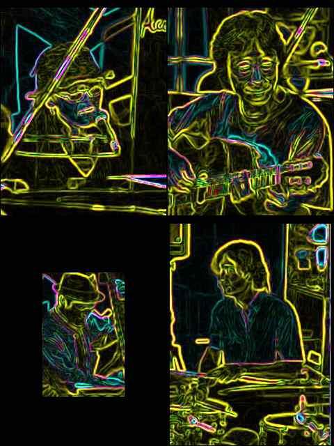 """9/14(月)""""Shoomy Bossa nova """"LIVE @ SOMETIME"""