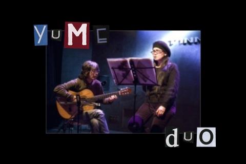 夢Duo  九州ゆっくり夢見ツアー 始まりました