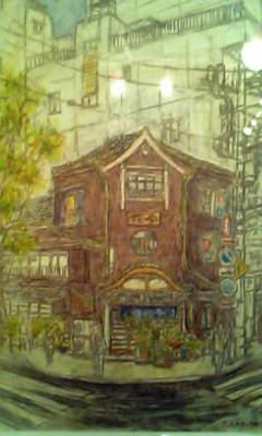 11/5 Live@なってるハウス